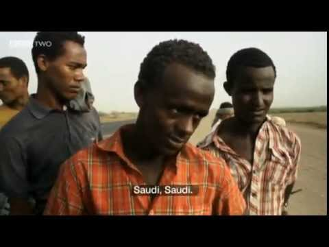 Ethiopian Migrants Tell Of Torture And Rape In Yemen video
