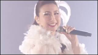 Download lagu 2017 高橋洋子 魂のルフラン Welcome to the stage! 残酷な天使のテーゼ エヴァ音楽 集LIVE