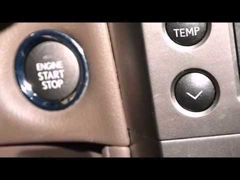 Preowned 2011 Lexus GX 460 Fort Lauderdale FL