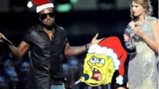Watch Spongebob Squarepants Dont Be A Jerk Its Christmas video