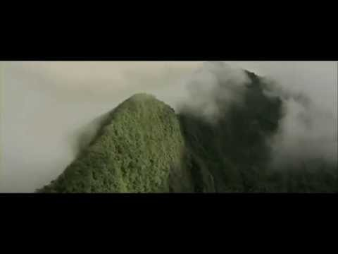 Tarzan 2016 - Teaser