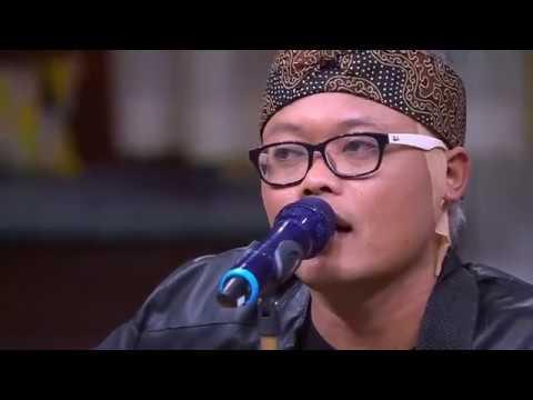 download lagu Kerennya Sule Jadi Iwan Fals Nyanyiin La gratis