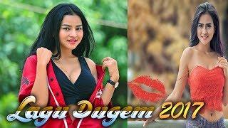 LAGU DUGEM PALING ENAK DIDENGAR 2018 - Dugem Remix Asik Buat Joget
