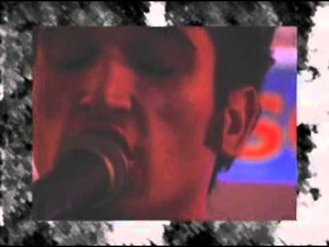 Florida Open Mic - Mike Mineo - Kevro Art Bar