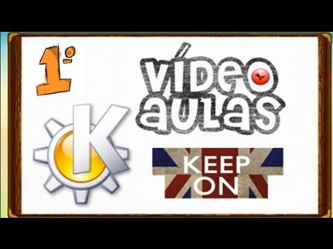 Criar Rádio Online 100% Grátis (FUNCIONANDO 2014).