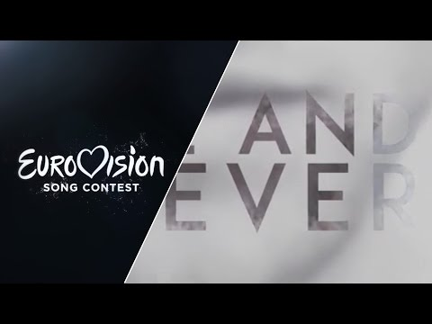 Heroes (Eurovision 2015, Sweden)