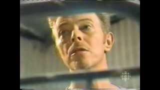 Watch David Bowie Nathan Adler video