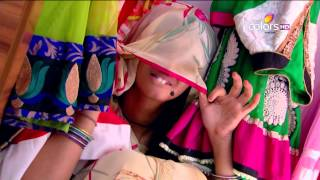 Sasural Simar Ka - ससुराल सीमर का - 31st Jan 2014 - Full Episode (HD)