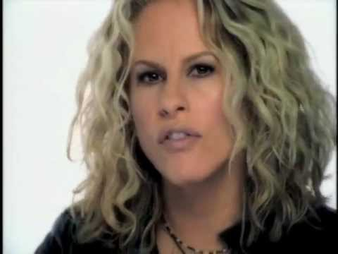 Vonda Shepard - Read Your Mind