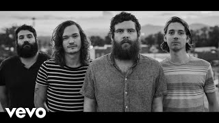 Manchester Orchestra I Know How To Speak Documentary
