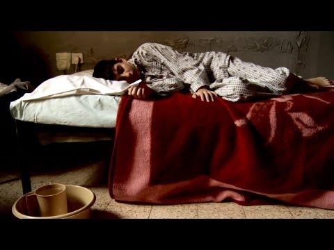 חוטא - סרטו של מני פיליפ, הסרט המלא (Sinner)