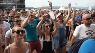 Download Lagu The Hydrant at Pohoda Festival - Bali Bandidos Gratis STAFABAND