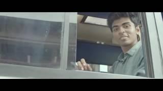 Anandham Movie Cute Proposal