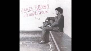 Watch James Brown Funky Drummer part 1 video
