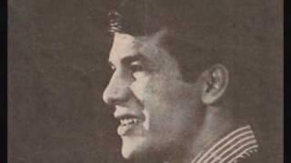 Vídeo 89 de Salvatore Adamo