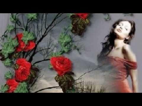 George Morgan - Roses