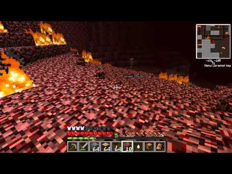 ★ Vai! - Minecraft la perfectul simplu   Episodul 5