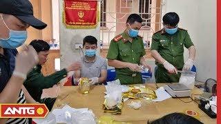 Bản tin 113 Online cập nhật hôm nay | Tin tức Việt Nam | Tin tức 24h mới nhất ngày 21/04/2019 | ANTV