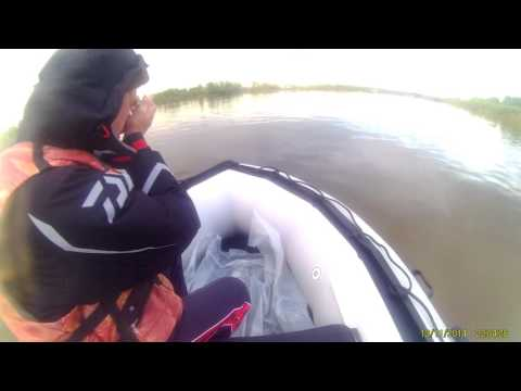 первый лодочный рф лодки апач 3500 нднд видео
