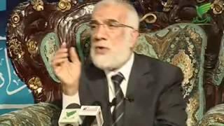 محاضرة ( الفرحة)  قصص مشوقة وعبر مفيدة -  الشيخ عمر عبد الكافي
