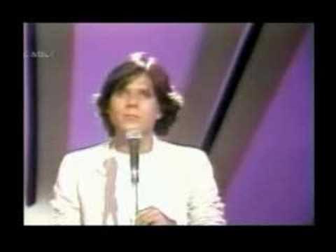 Hernaldo - - Procuro Olvidarte