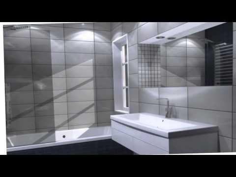 serie Joy, Νέα πλακάκια μπάνιου