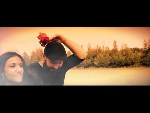 Diyarbakir Halay Grup feat. Grup Direnis HD Musicvideo by BÜLENT YASAR