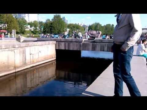 рыбалка для плотинке челябинская область