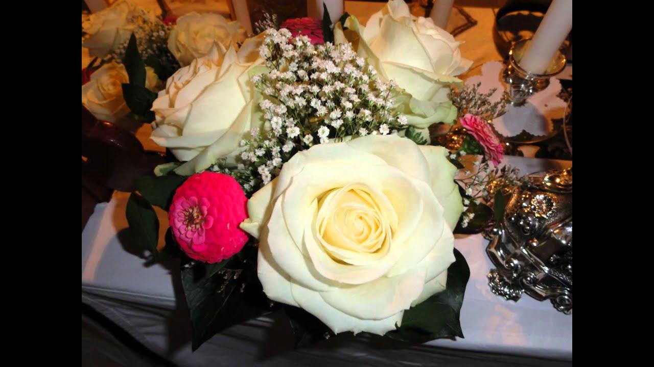 Fresno Hochzeit
