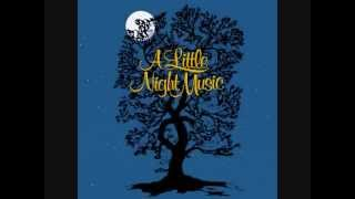 Len Cariou - A Little Night Music: Now - Later - Soon (Len Cariou, Mark Lambert, Victoria Mallory)