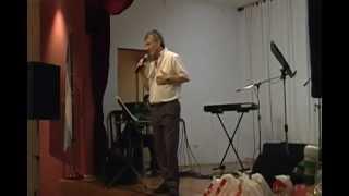 Watch Don Williams Wonderful Tonight video
