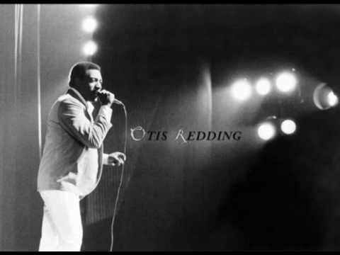 Otis Redding & Carla Thomas - Tell It Like It Is