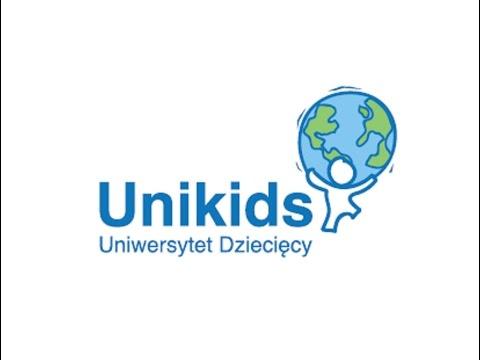 Unikids Brzeg film promocyjny