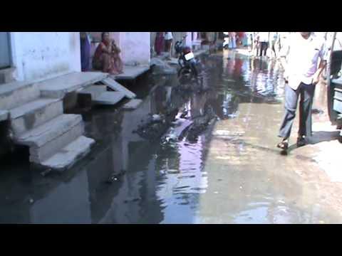 Rashtriya Janhit News _jalbharao-Dinesh Kumar