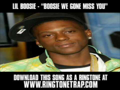 "Lil Boosie - ""Boosie We Gone Miss You"" [ New Music Video + Lyrics + Download"
