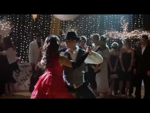 Baile - Another Cinderella Story Music Videos