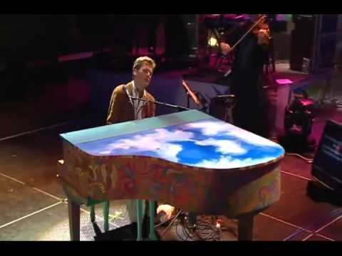 Michael W Smith - Draw Me Close