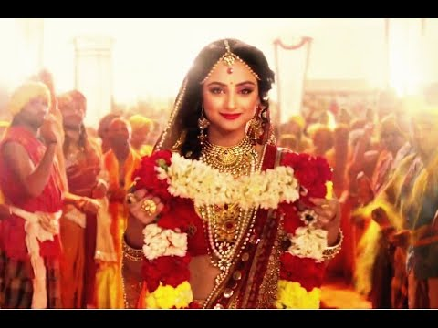 Bhumija janaki janaka song-siya ke ram. #madirakshi_sita #ashish_ram