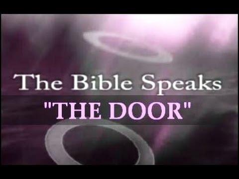 IOG Bible Speaks -