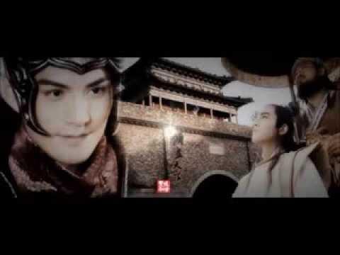[vietsub | Kịch Truyền Thanh] Khuynh Tẫn Thiên Hạ - Tập 7 video