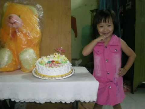 Chau Len Ba-xuan Mai.wmv video