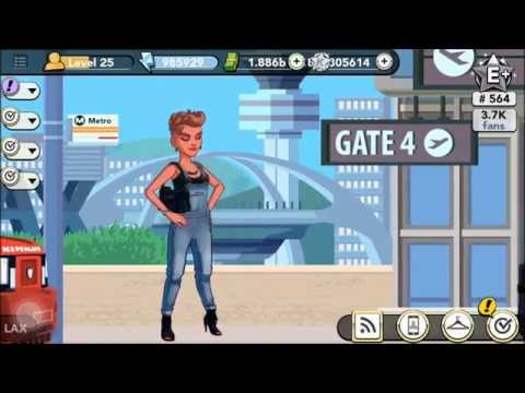 Kim Kardashian Hollywood   Comeback Story vlog ll  