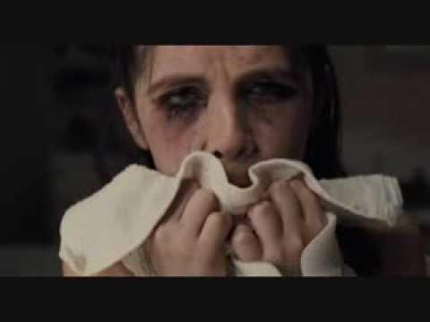 O Grito e o choro de Esther, A Orfã