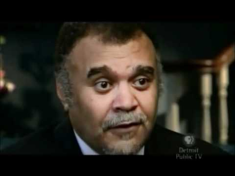 Prince Bandar bin Sultan - Bribery and corruption?