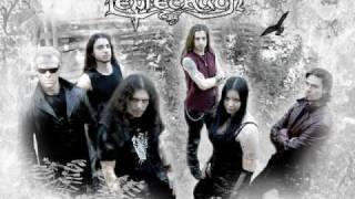 Vídeo 9 de Leprechaun