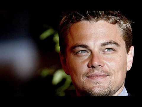 leonardo dicaprio romeo montague. Leonardo DiCaprio - Kiss Me