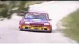 download lagu Rally Crash Compilation The Best Of France Part 2 gratis