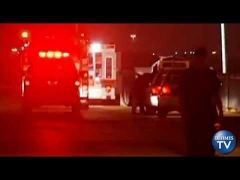 1 Dead, 3 Missing in U.S. Coast Guard Helicopter Crash off Alabama Coast