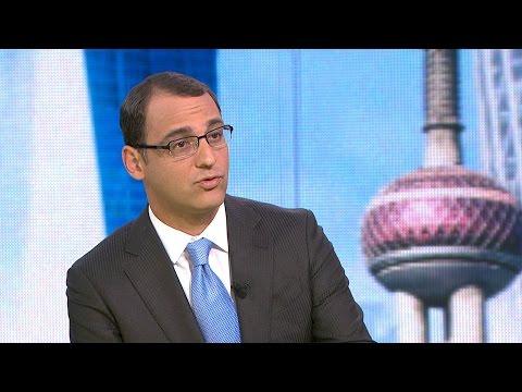 Global economics analyst Saruhan Hatipoglu on Turkey EU membership