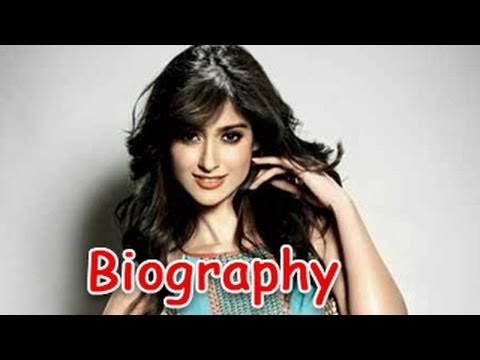 Ileana D'Cruz – Beatiful Actress of Bollywood | Biography Photos,Ileana D'Cruz – Beatiful Actress of Bollywood | Biography Images,Ileana D'Cruz – Beatiful Actress of Bollywood | Biography Pics